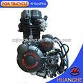 Motores para venda 200cc duplo- refrigeraÇÃo triciclo