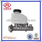 motorcycle brake master cylinder for HYUNDAI