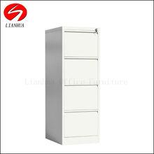 Vertical Multi Drawer Cabinet