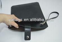 hot sale folio case for ipad mini