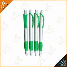 high quality retract mechanism ball pen