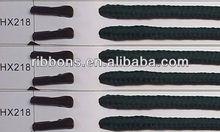 low elastic polyester rope Kuralon rope