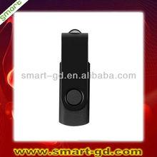 OEM 8gb 16gb 32gb 64gb USB flash pendrive/ usb memory stick