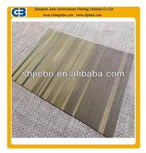 woven placemat,woven place mat, commercial place mat