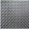 Stainless Steel Security Window Screen,Rigid Metallic Net