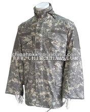 Alpha M65 Military Field jacket