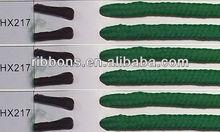 low elastic polyester rope Kuralon twine