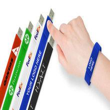 silicon bracelet usb pen drive