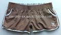 señora tabla corta baratos para mujer pantalones cortos de moda los pantalones de la natación