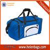 High Quality Stylish Mens Travel Bag