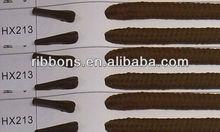 low elastic polyester rope Elastic Hair Bungee Rope