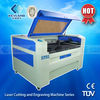Red dot of Laser machines leather cutter for 60W 80W 100W 135W 150W