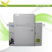 ZXS A10-949 HOT SELLING! 10.1inch All winner A10 Dual Core Tablet PC Dual Camera Android 4.0 1GB 4GB HDMI Tablet PC