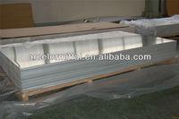 1060 aluminium alloy plate/coil