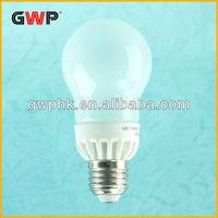 3W B22 Eco-friendly Energy Saving Bulb Led Light
