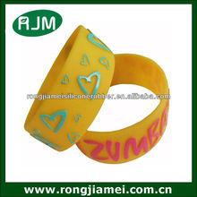 Factory Direct Supply Magnetic Bracelet