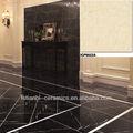 Piso e azulejos venda quente cor amarela 600x600 800x800mm cerâmica telha de assoalho(igp6022a)