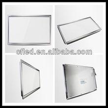 High Brightness Easy Install 3060 LED Ceiling Office Panel Lighting