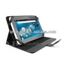 custom case for ipad mini folded smart cover