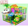 kids soft toys/children indoor soft playground price