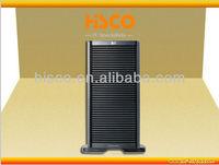594869-001 ProLiant ML350 G6 E5620 Tower Server