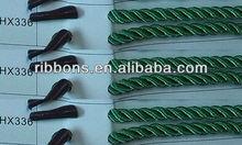 twisted rope Kuralon rope