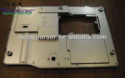 magnesium die casting laptop shell,magnesium alloy laptop parts