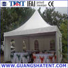 6x6 Pagoda Tent For Sale