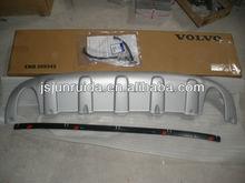 volvo amazon rear bumper,bumper guards used for volvo xc60 2012