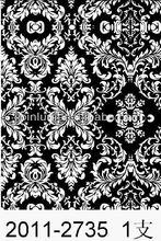 prints polyester chiffon fabric
