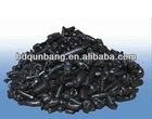 hard and black coal tar pitch As the bonding agent of electrode used in aluminum industry