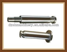 EMSCO Mud Pump spare parts eccentric extension rod