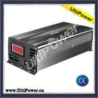 Ultipower 48V 10a charger for ebike 48v