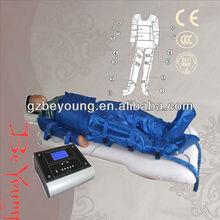 muscle stimulator equipment slimming