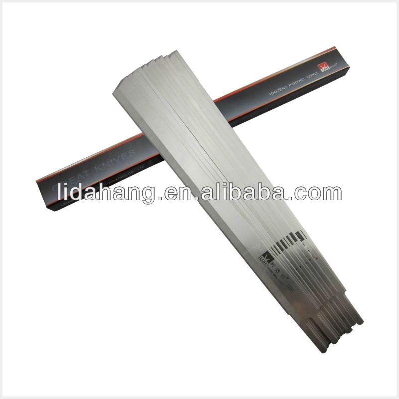 Knife Blade Blanks For Sale uk Sale Knife Blade Blanks