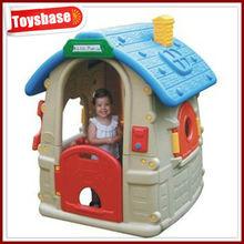 Outdoor Child garden play house
