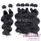 Hot sale free weave hair packs human brazilian hair weave