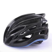 ece half face helmet,lightest bicycle helmet,helmet camera 1080