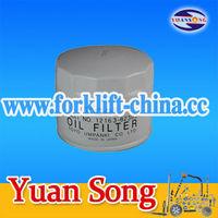 12163-82302 TCM Forklift Parts Transmission Oil Filter