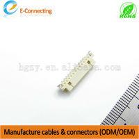 Molex Connectors 53398