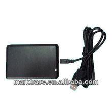 900MHZ mini usb rfid reader