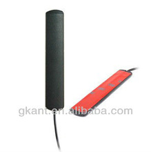 wifi antenna cable,external dual band wifi gsm antenna