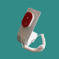 The 2013 most fashional desk phone accessories with charger