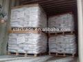 Hepta do sulfato de cobalto coso4.7h2o