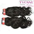 baratos trenzas de pelo negro mujeres suave y hermoso