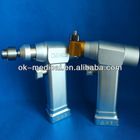 autoclavable small electric orthopedic drill saw