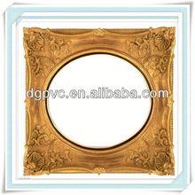 framed art ,photo frame/plastic picture frame, rahmen