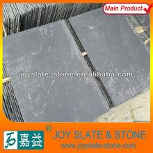 natural grey slate roof tiles/slate shingle