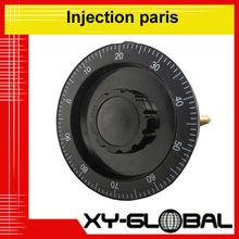 zexel injection pump parts