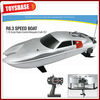 RC Gas Boat For Sale